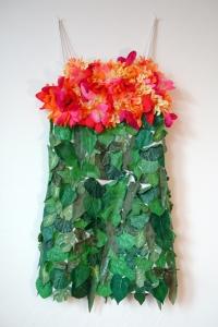 flower_dress (1)