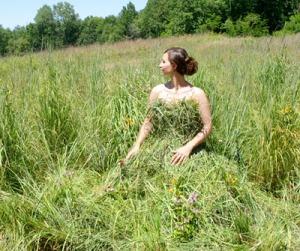 grass dress (1)