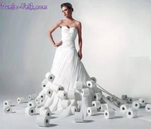 tissue dress (1)